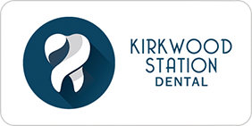 Mini Dental Implants Kirkwood MO